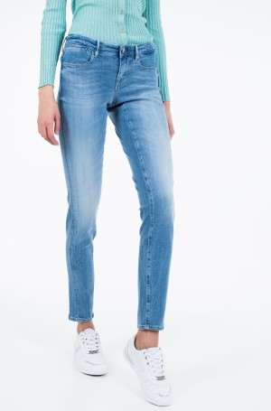 Jeans W02A27 D32J6-1
