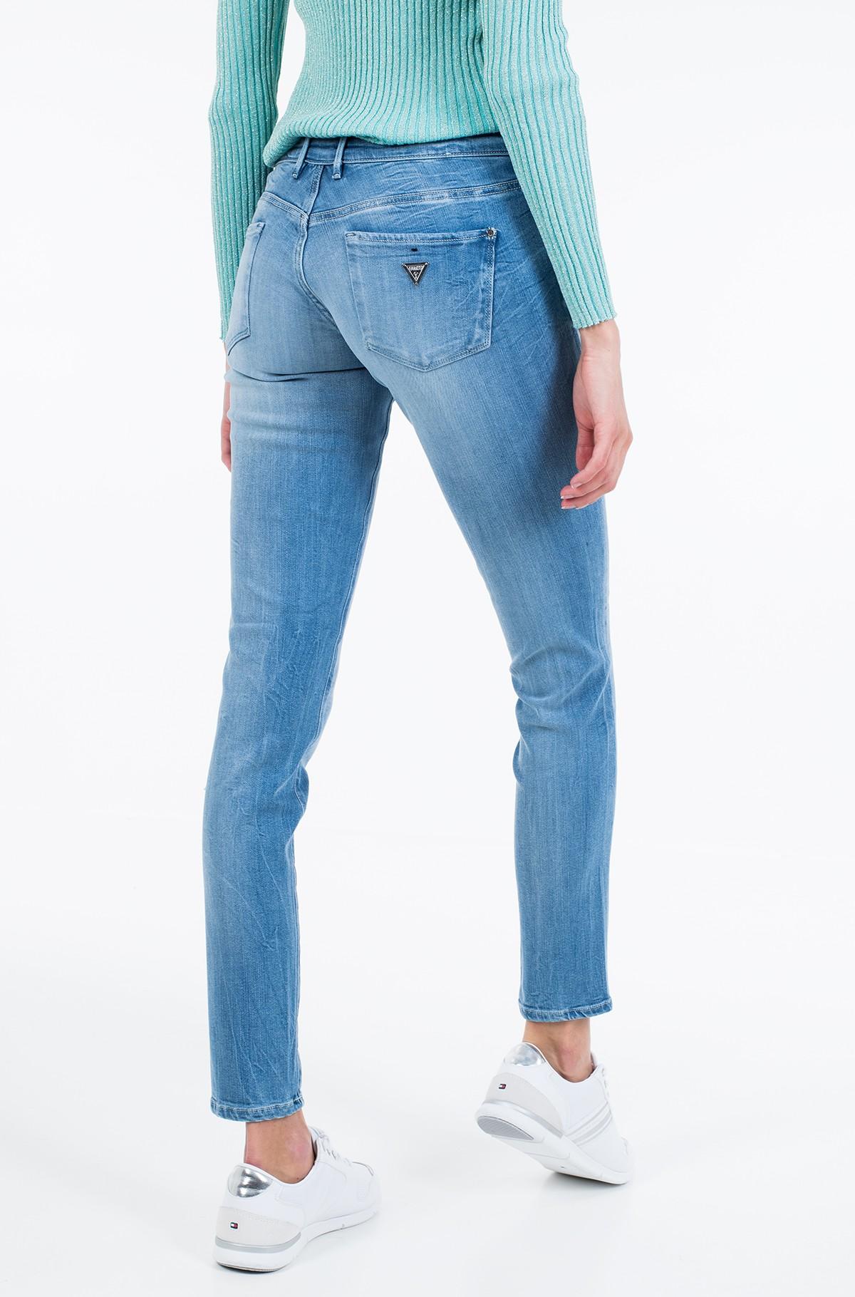 Jeans W02A27 D32J6-full-2