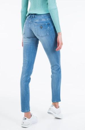 Jeans W02A27 D32J6-2