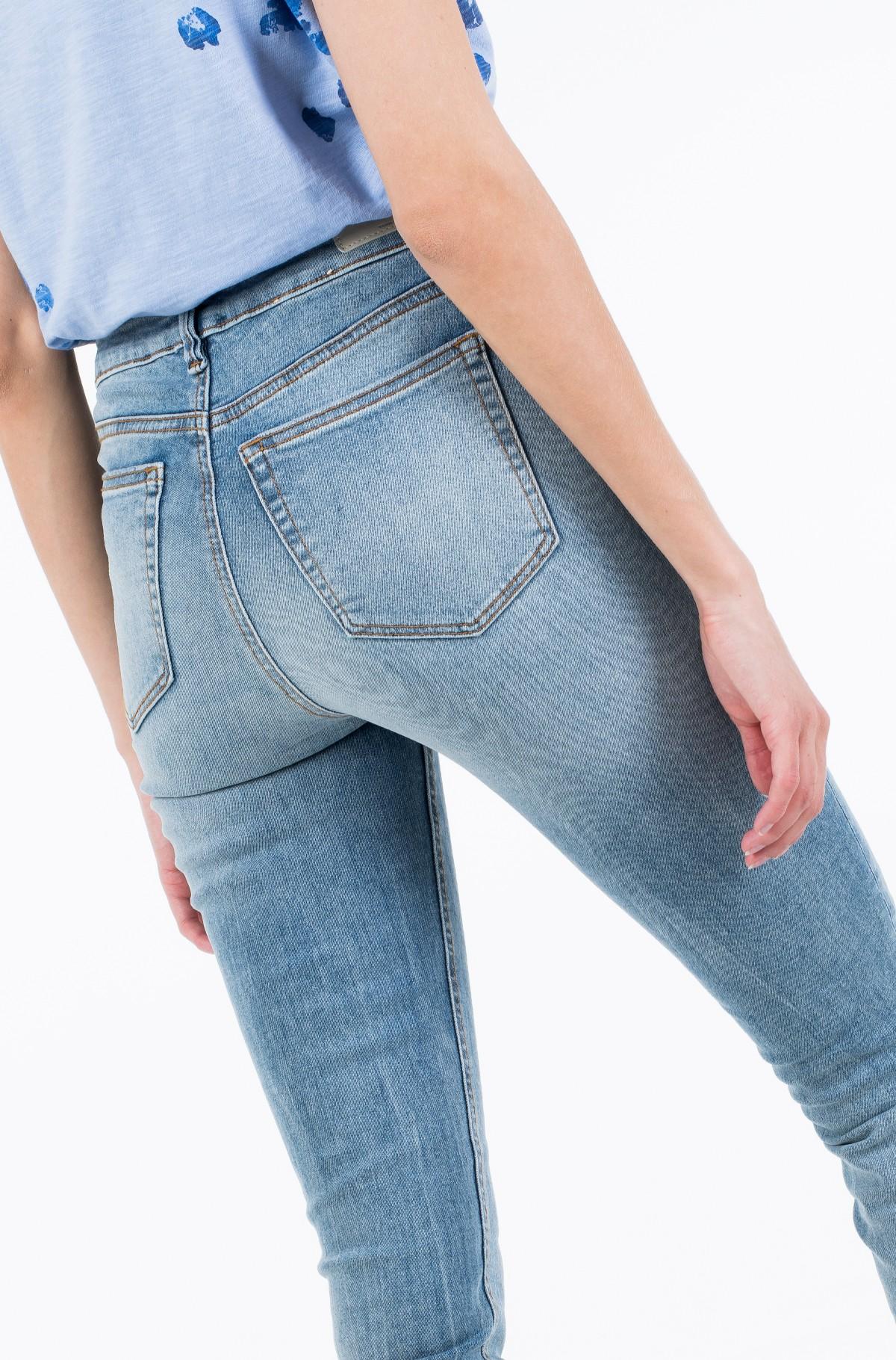 Džinsinės kelnės 1016458-full-3
