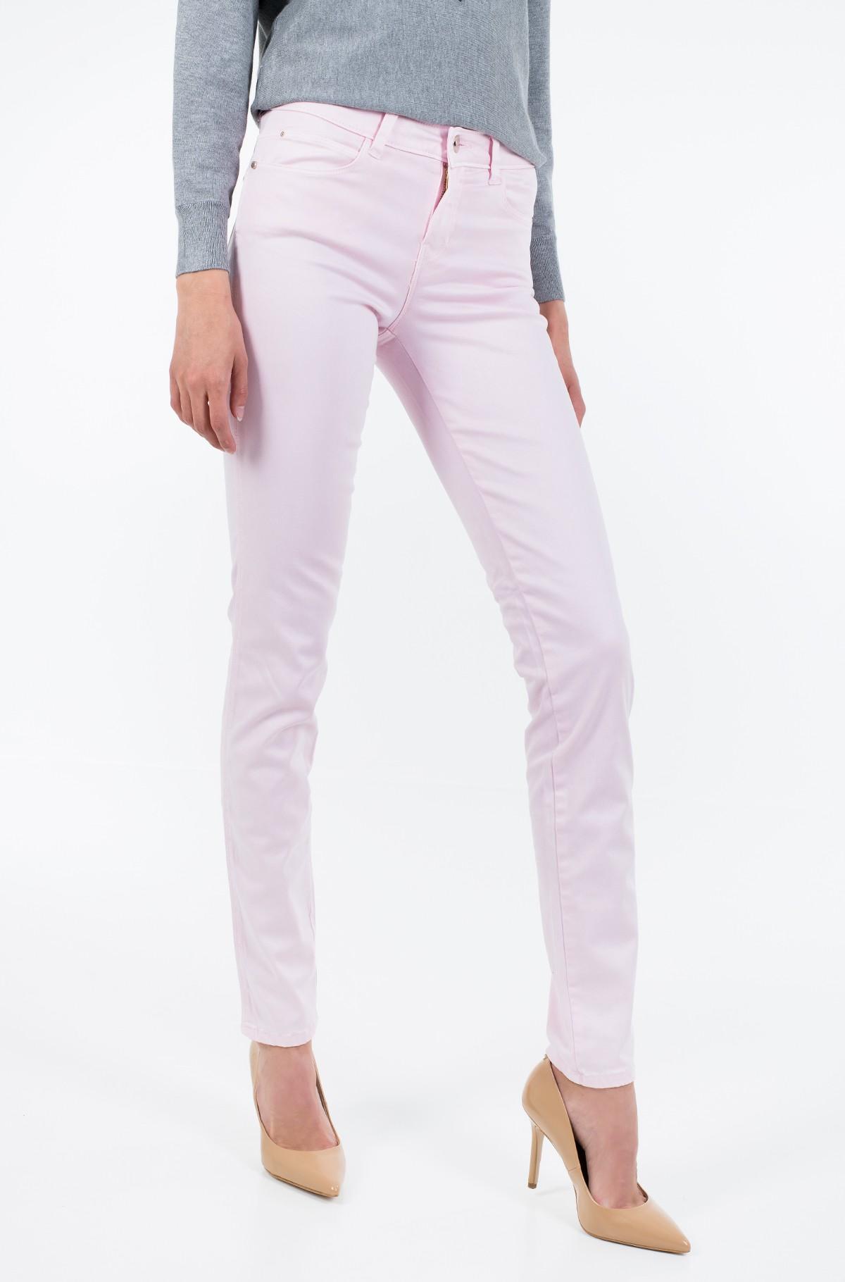 Jeans W02AJ2 W93C6-full-1