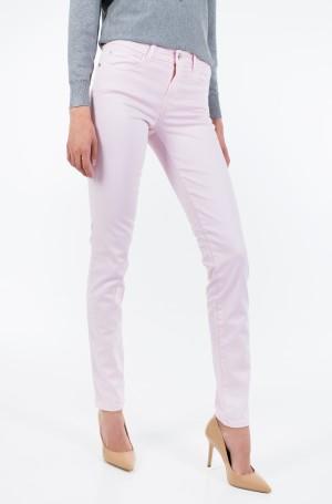 Jeans W02AJ2 W93C6-1