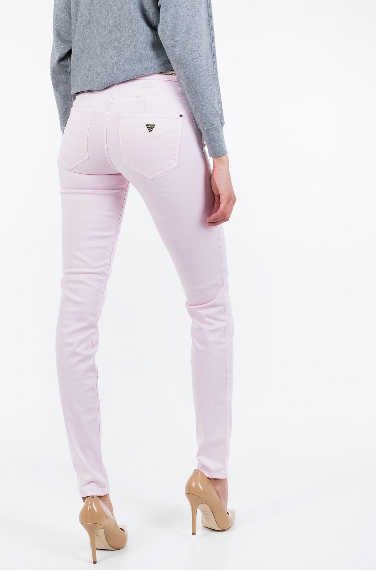 Jeans W02AJ2 W93C6-full-2