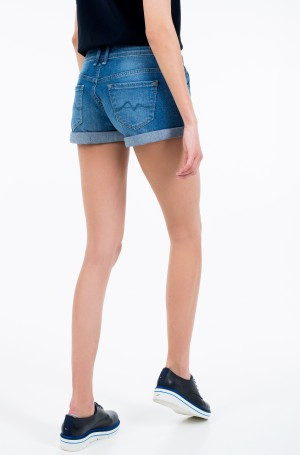 Shorts SIOUXIE/PL800685HB6-2