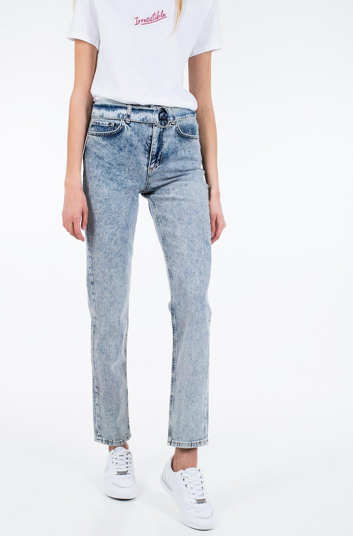 Jeans W02A30 D3LD1-full-1