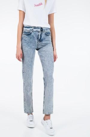 Jeans W02A30 D3LD1-1