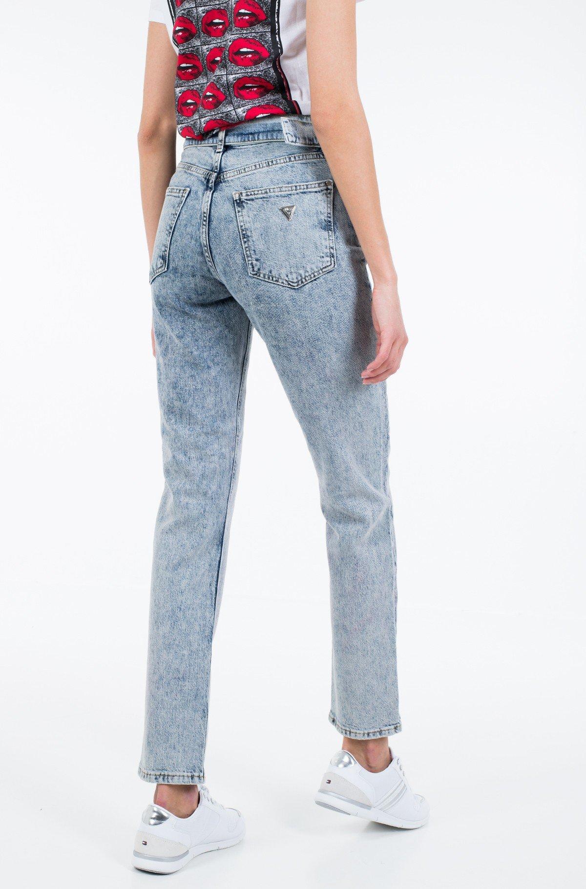 Jeans W02A30 D3LD1-full-2