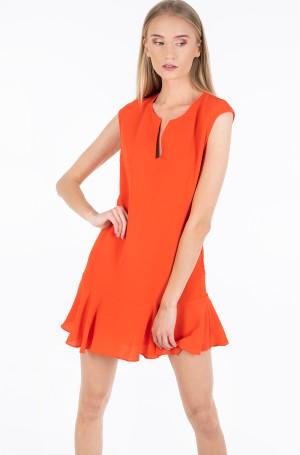 Suknelė KAILA/PL952663-1