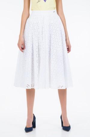 Skirt W0GD29 WCTZ0-2