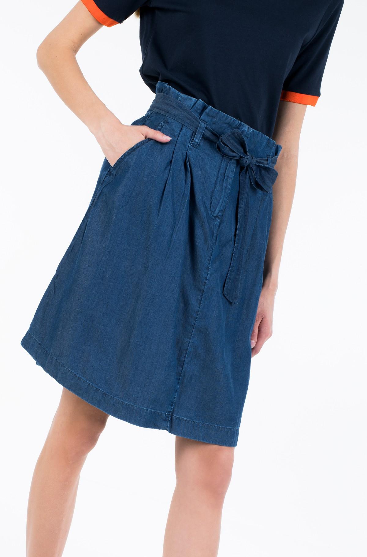 Skirt 1017968-full-1