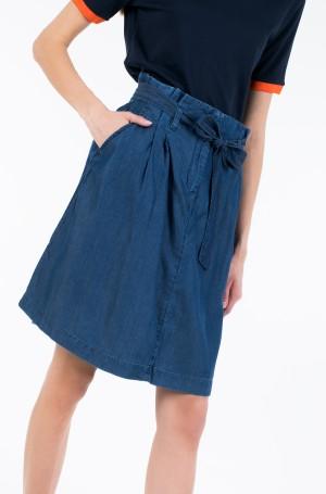 Skirt 1017968-1