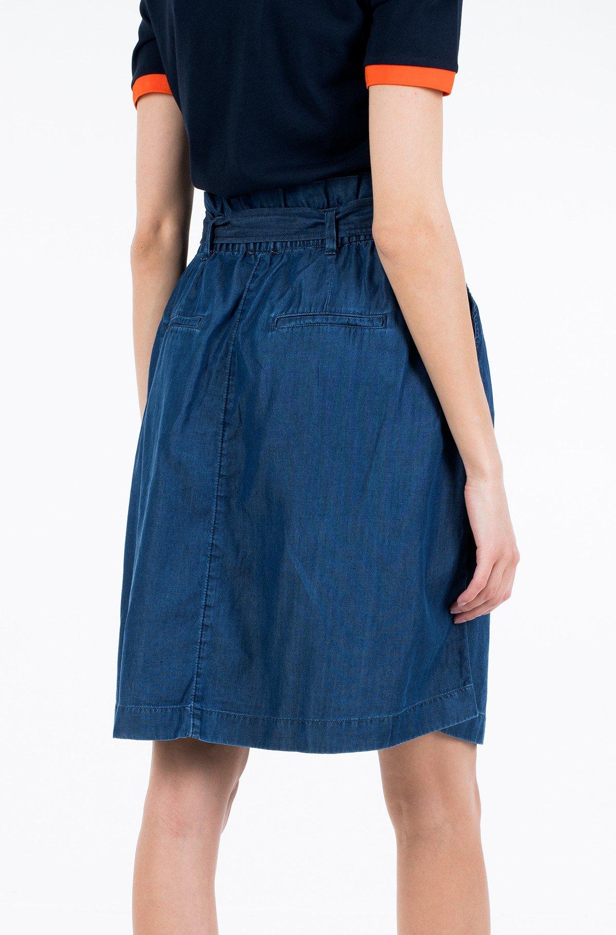 Skirt 1017968-full-2