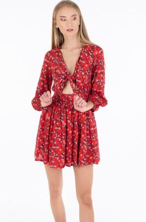 Suknelė MARTA/PL952670-1