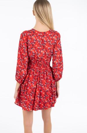 Suknelė MARTA/PL952670-2