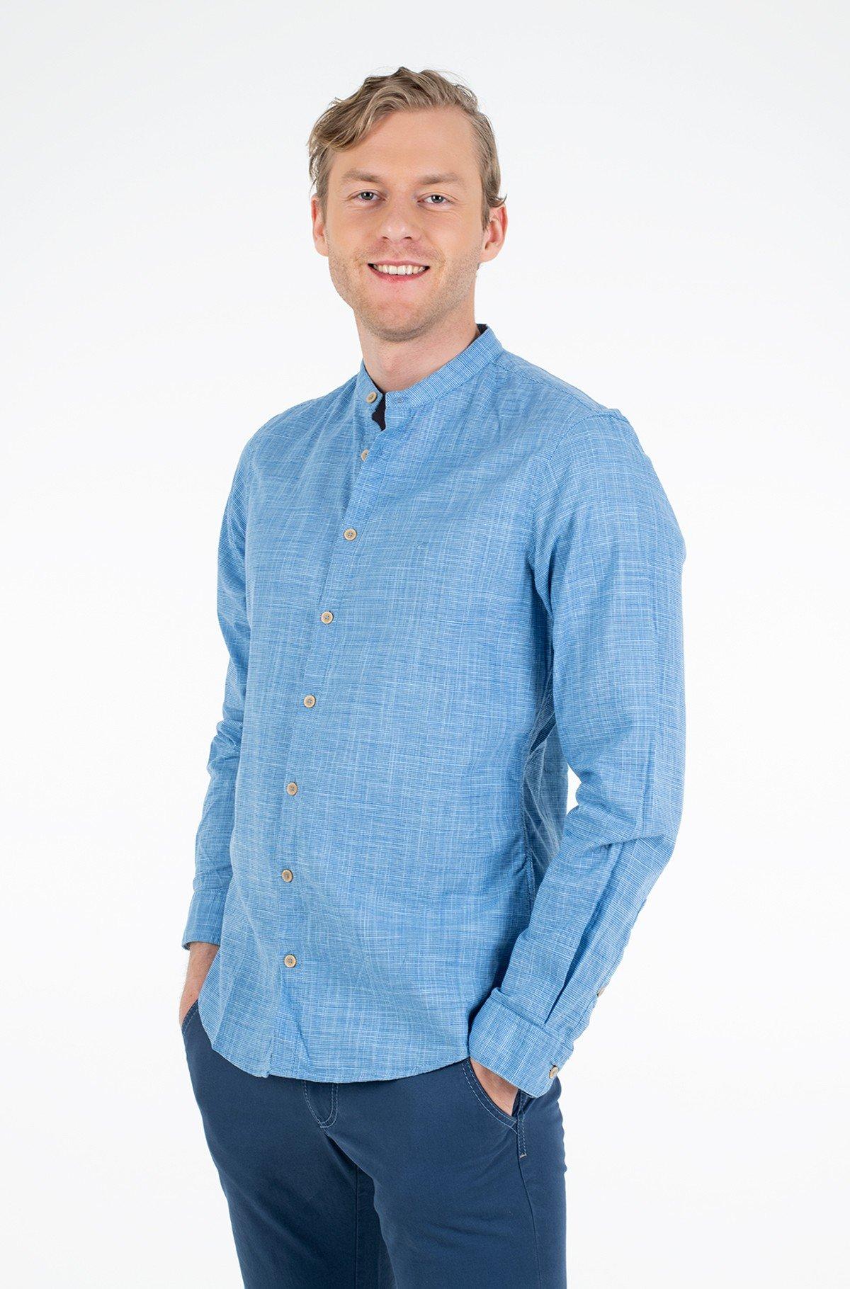 Marškiniai 409128/3S76-full-1