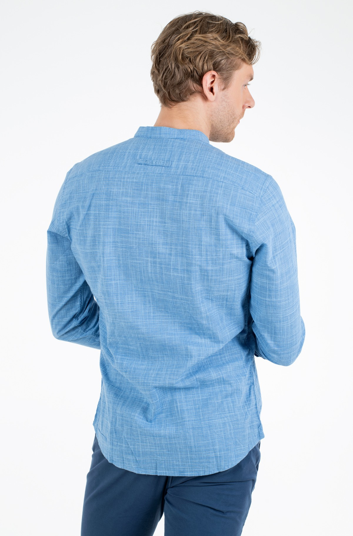 Shirt 409128/3S76-full-2
