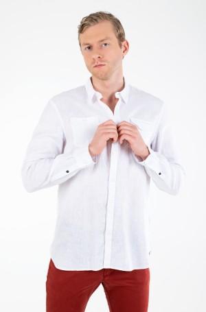 Lininiai marškiniai M02H46 WBGX0-1