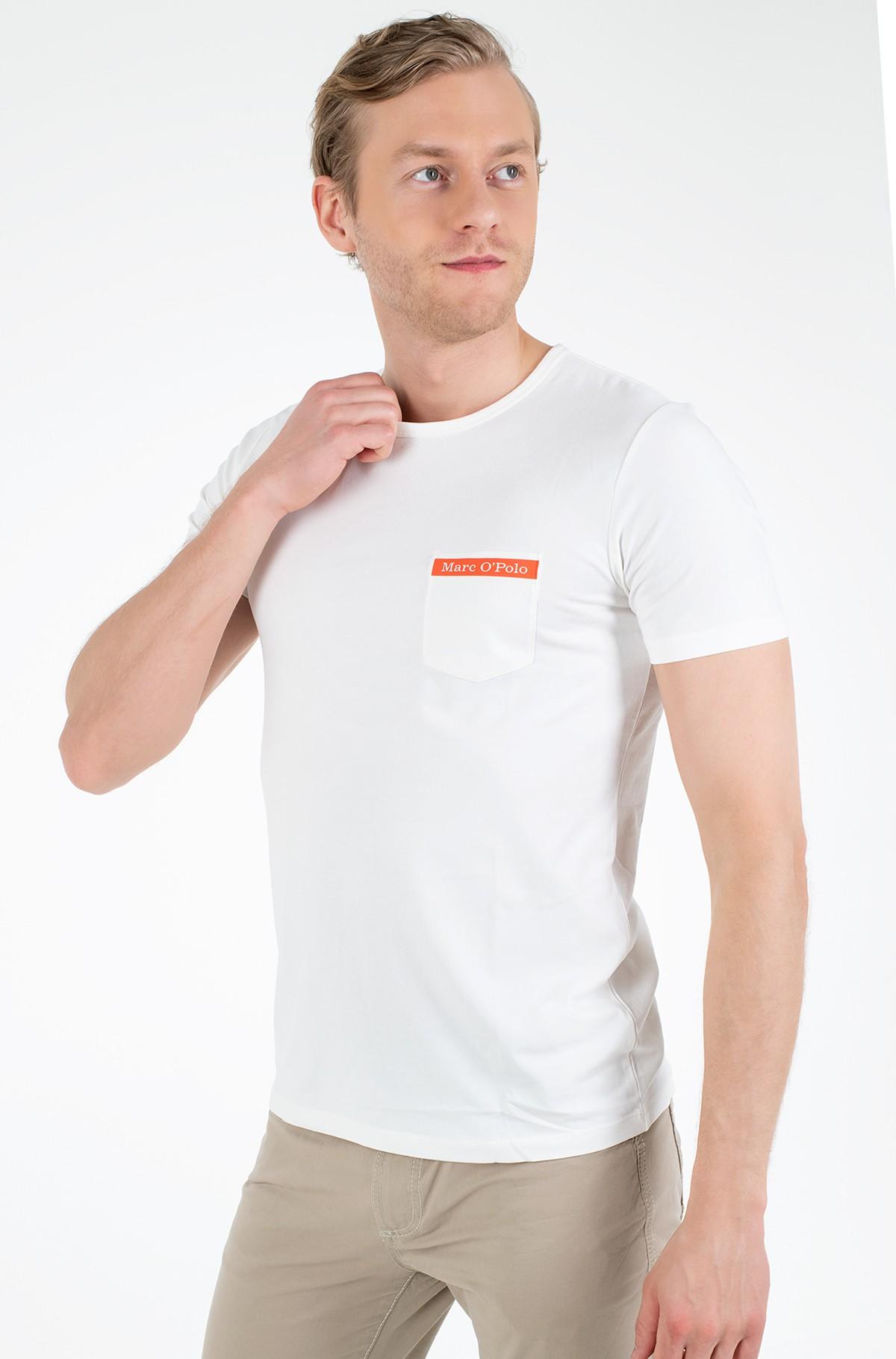 Marškinėliai 022 2240 51314-full-1