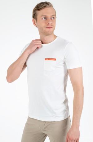 Marškinėliai 022 2240 51314-1