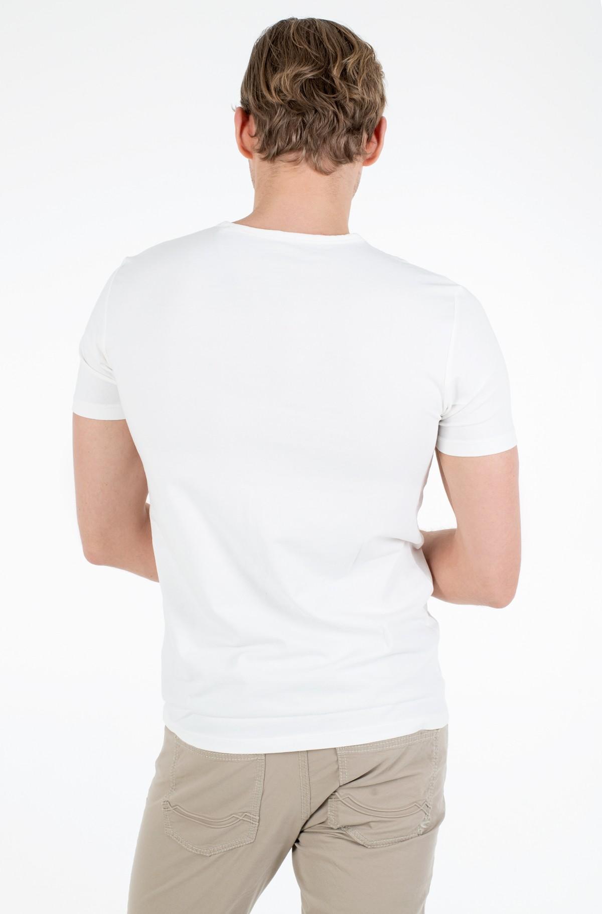 Marškinėliai 022 2240 51314-full-2