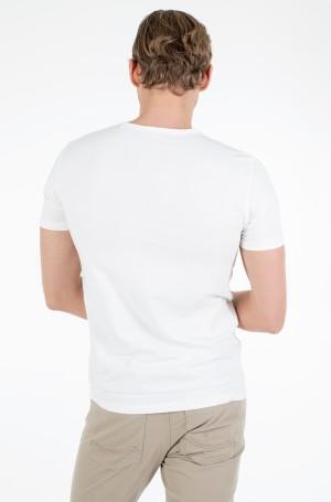 Marškinėliai 022 2240 51314-2