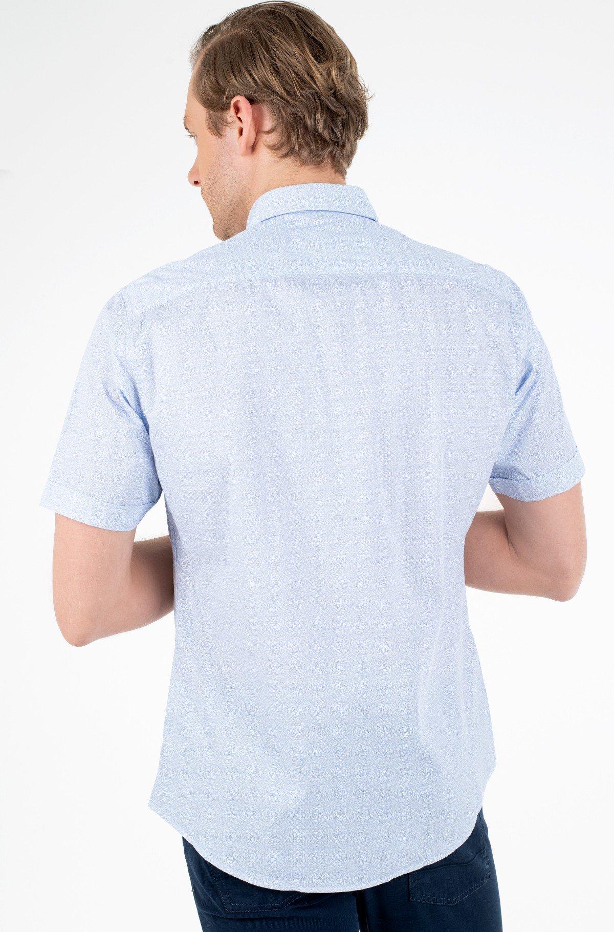 Marškiniai su trumpomis rankovėmis 53911-27123-full-2