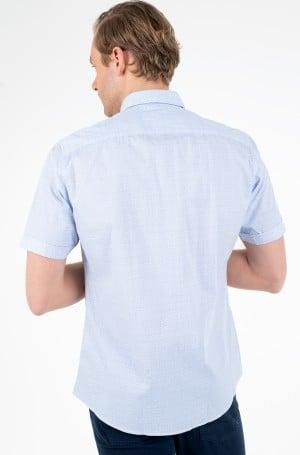 Marškiniai su trumpomis rankovėmis 53911-27123-2
