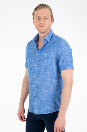 Short sleeve shirt 53916-27175-1