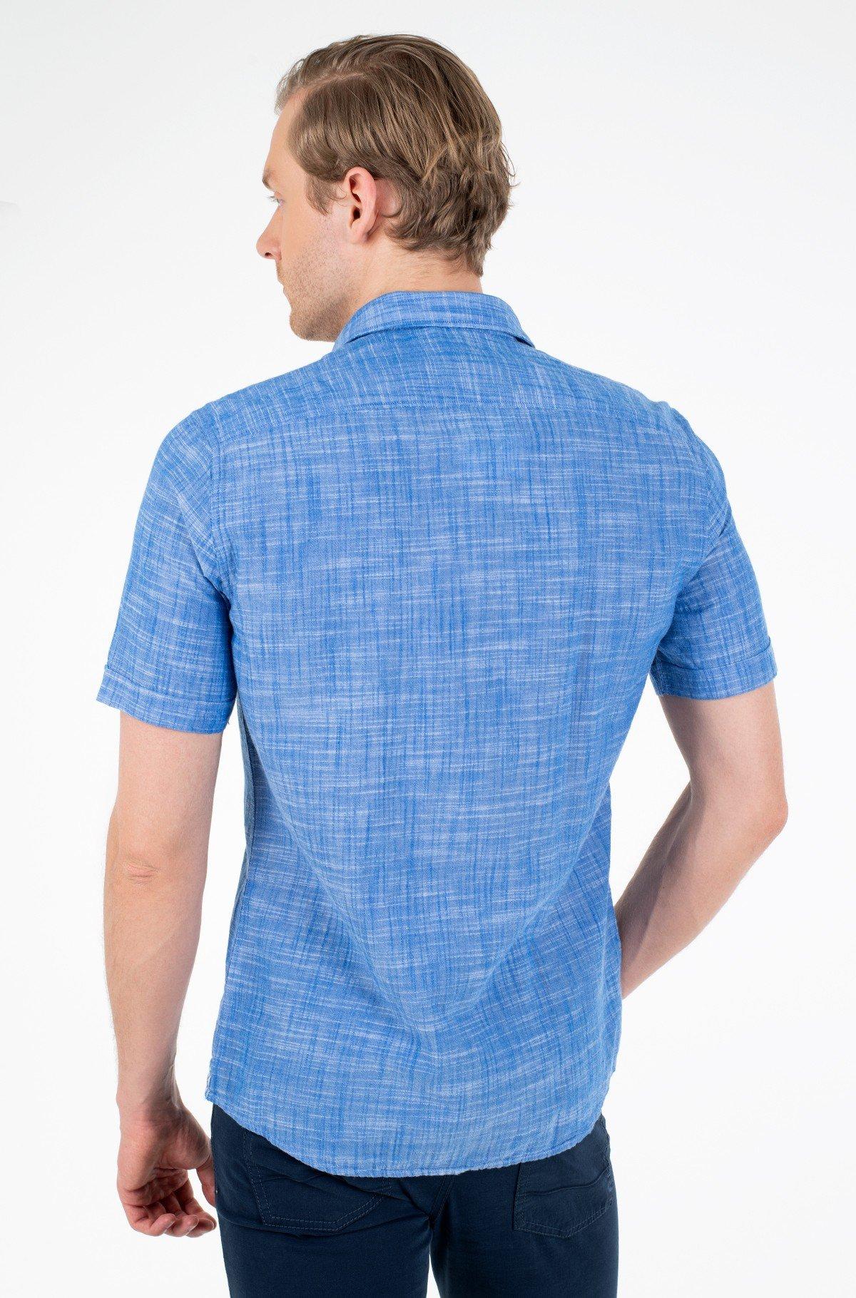 Short sleeve shirt 53916-27175-full-2