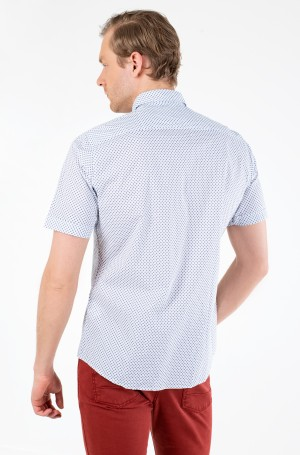 Short sleeve shirt 53911-27124-2