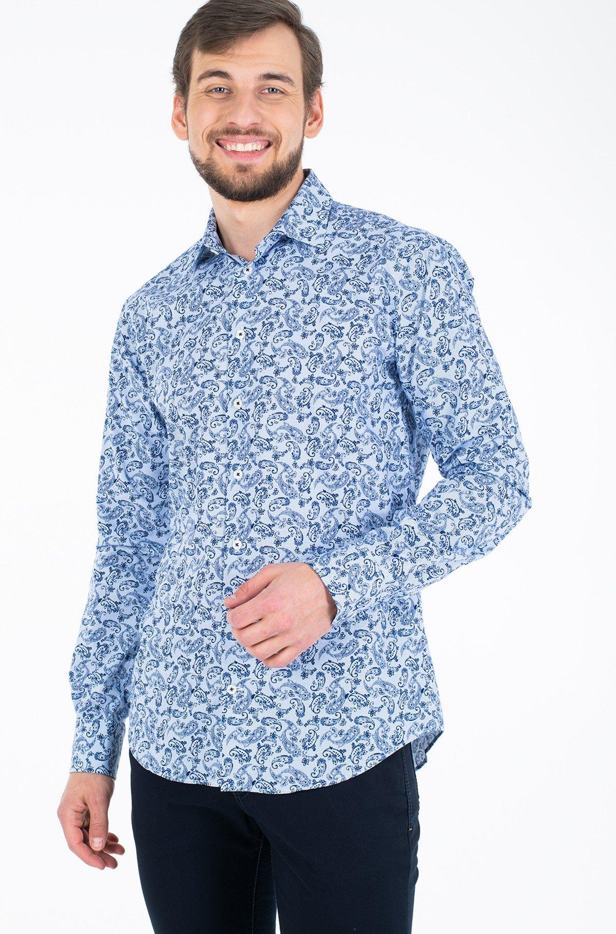 Shirt 83100984-full-1