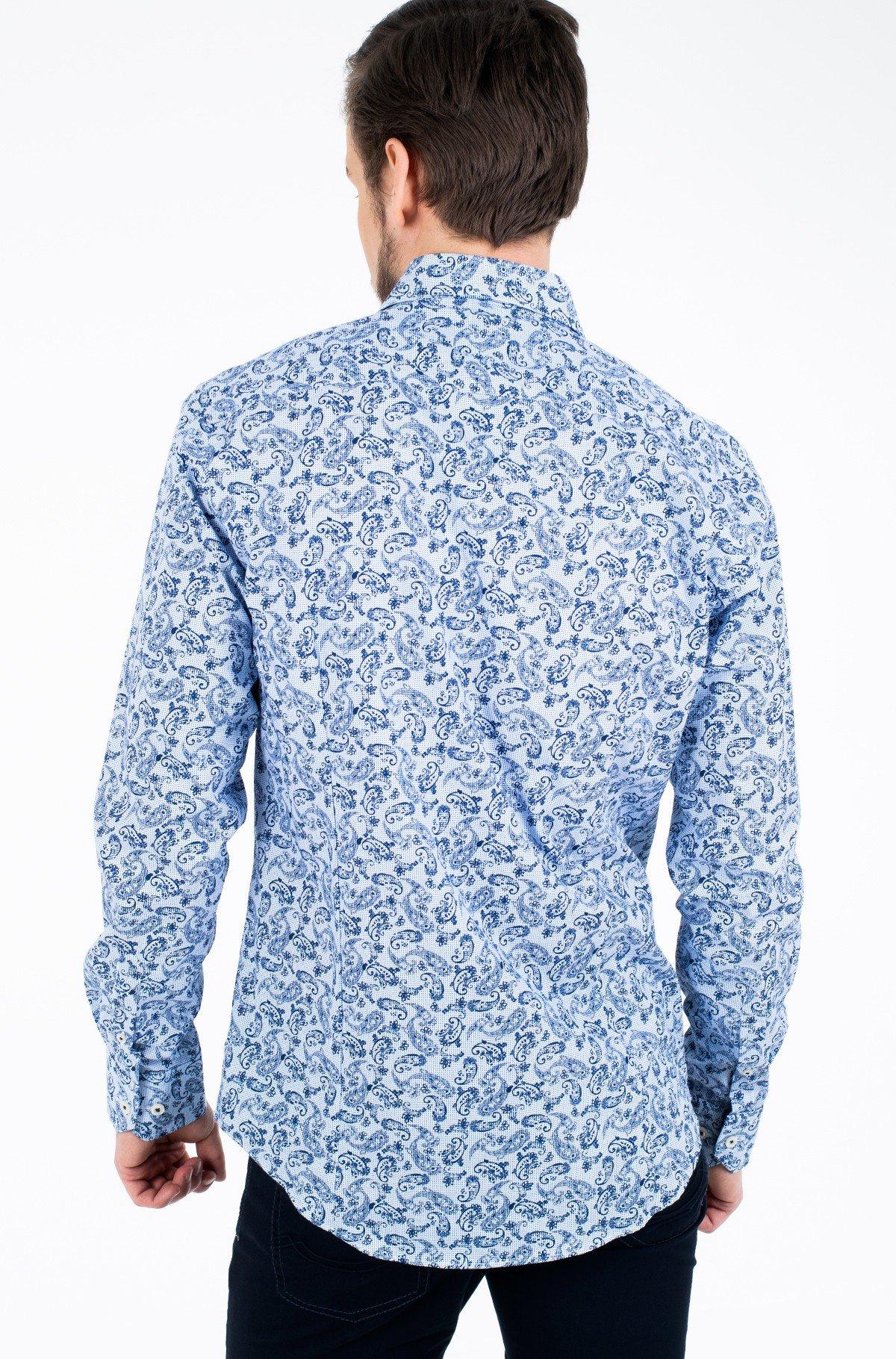 Shirt 83100984-full-2