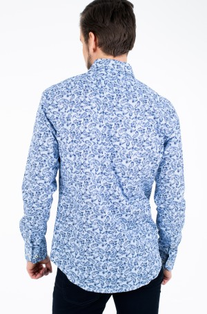 Shirt 83100984-2