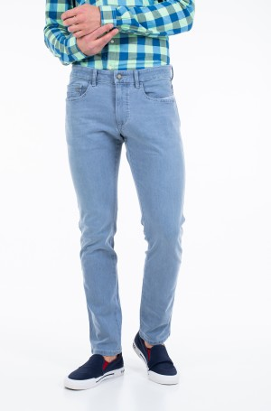 Jeans 488935/3+51-1