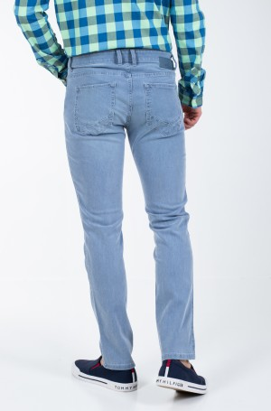 Jeans 488935/3+51-2