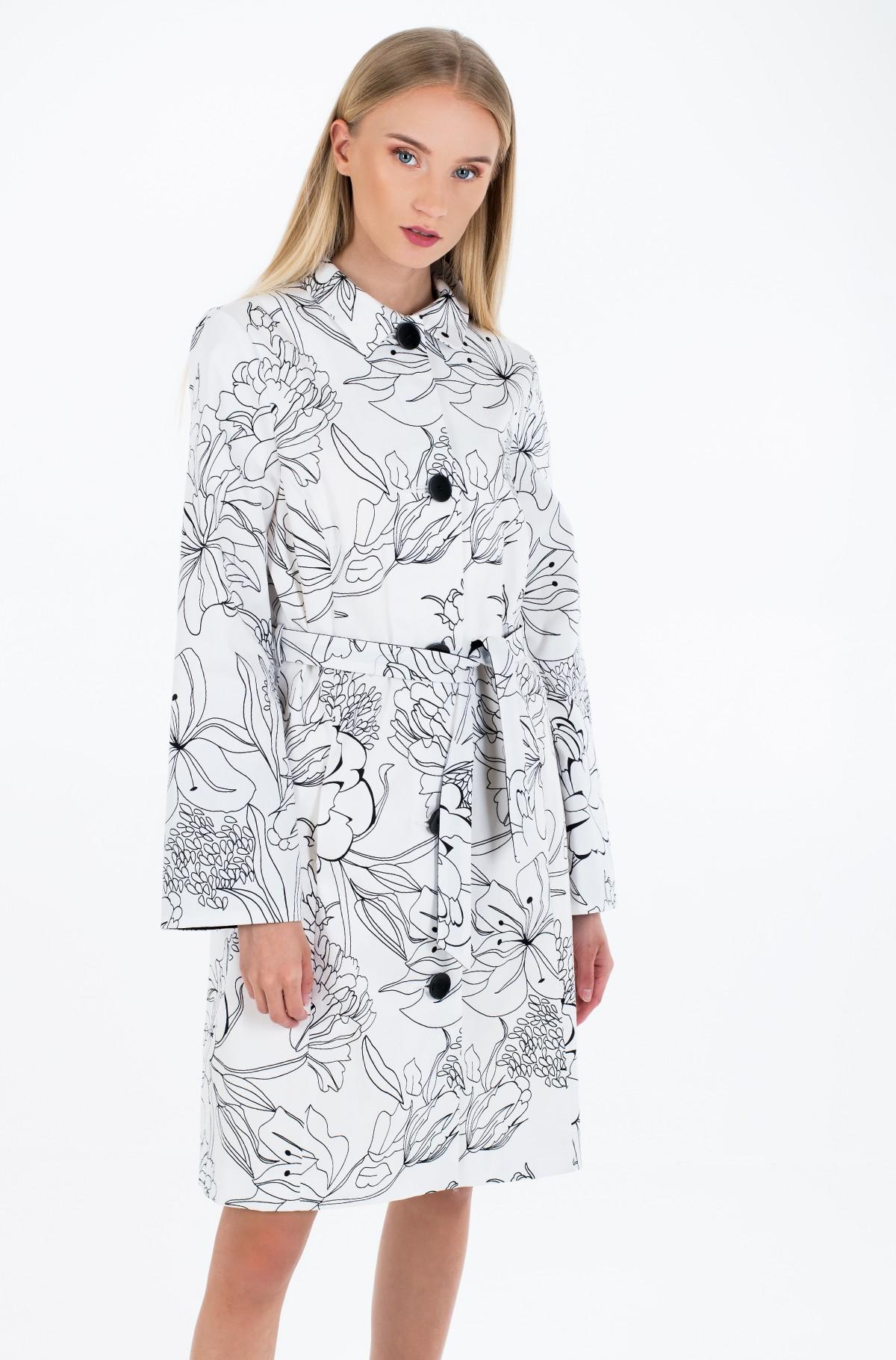 Coat Nele-full-1