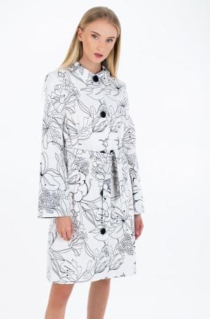 Coat Nele-1