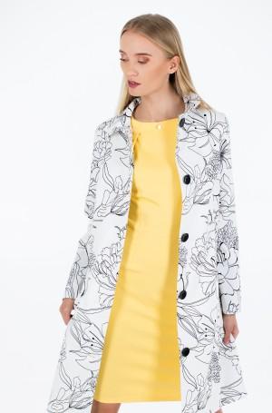 Coat Nele-3