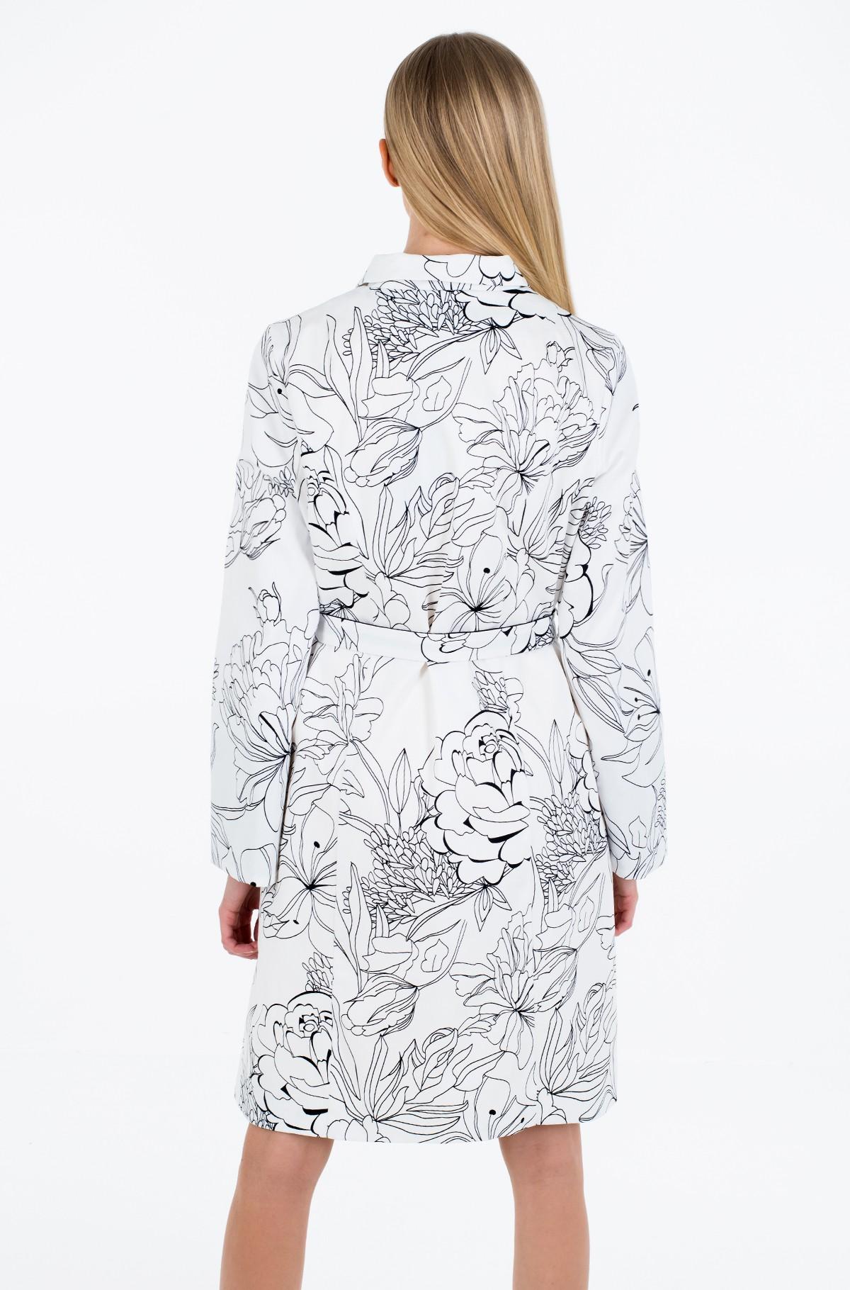 Coat Nele-full-4