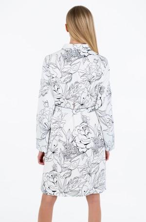 Coat Nele-4