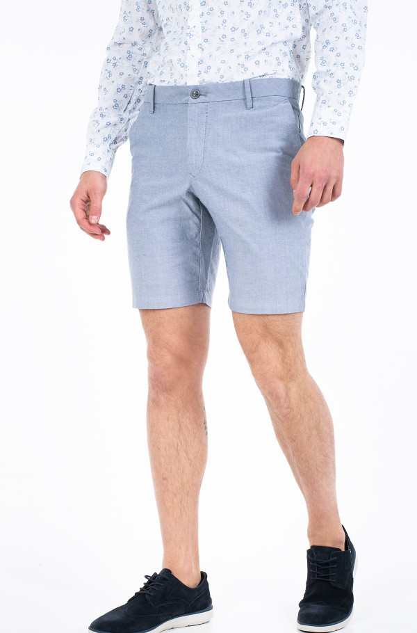 BREEZE OXFORD SHORT