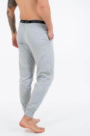 Pižamos kelnės 000NB1165E-2
