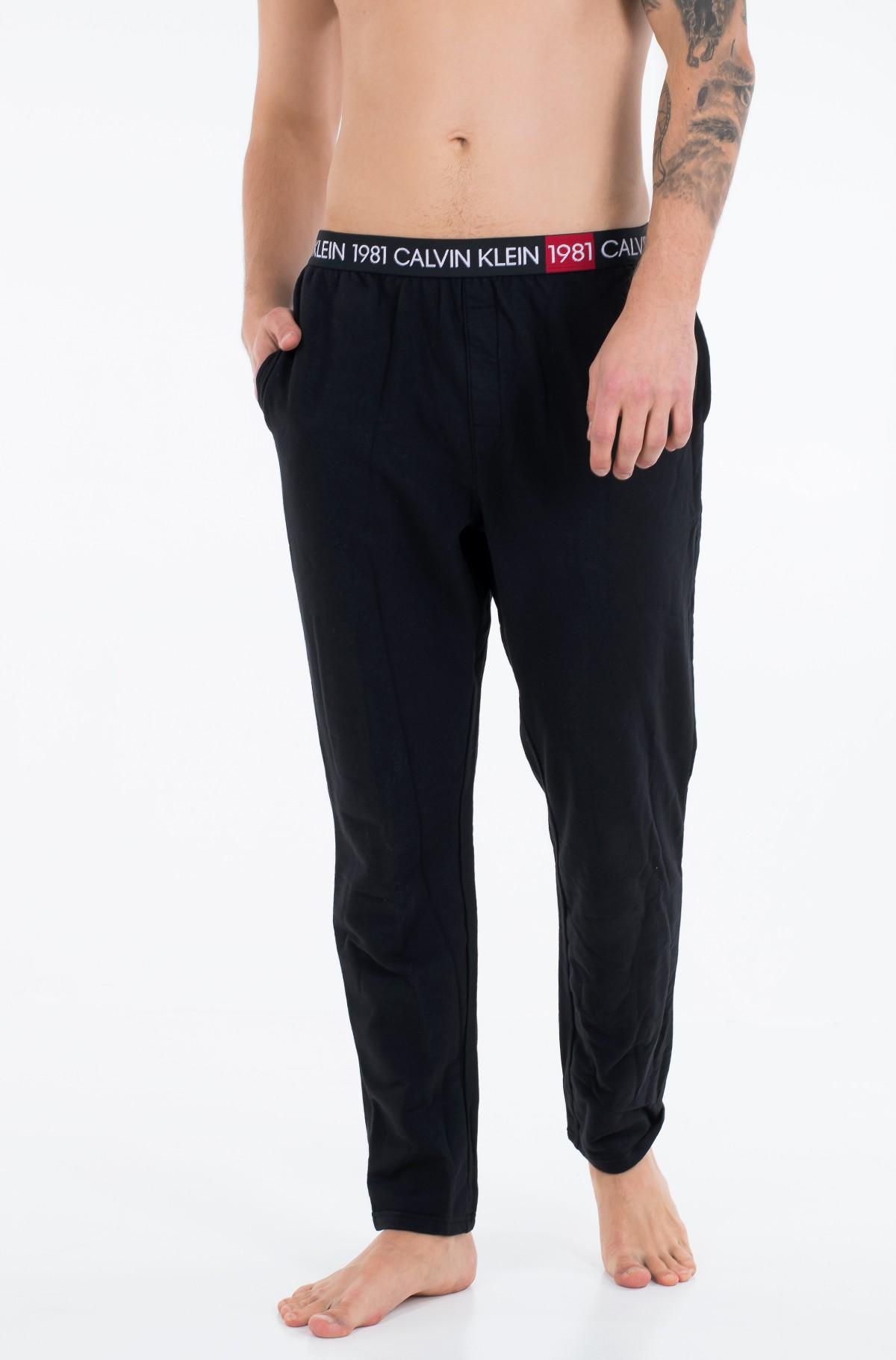 Pidžaamapüksid 000NM1706E-full-1