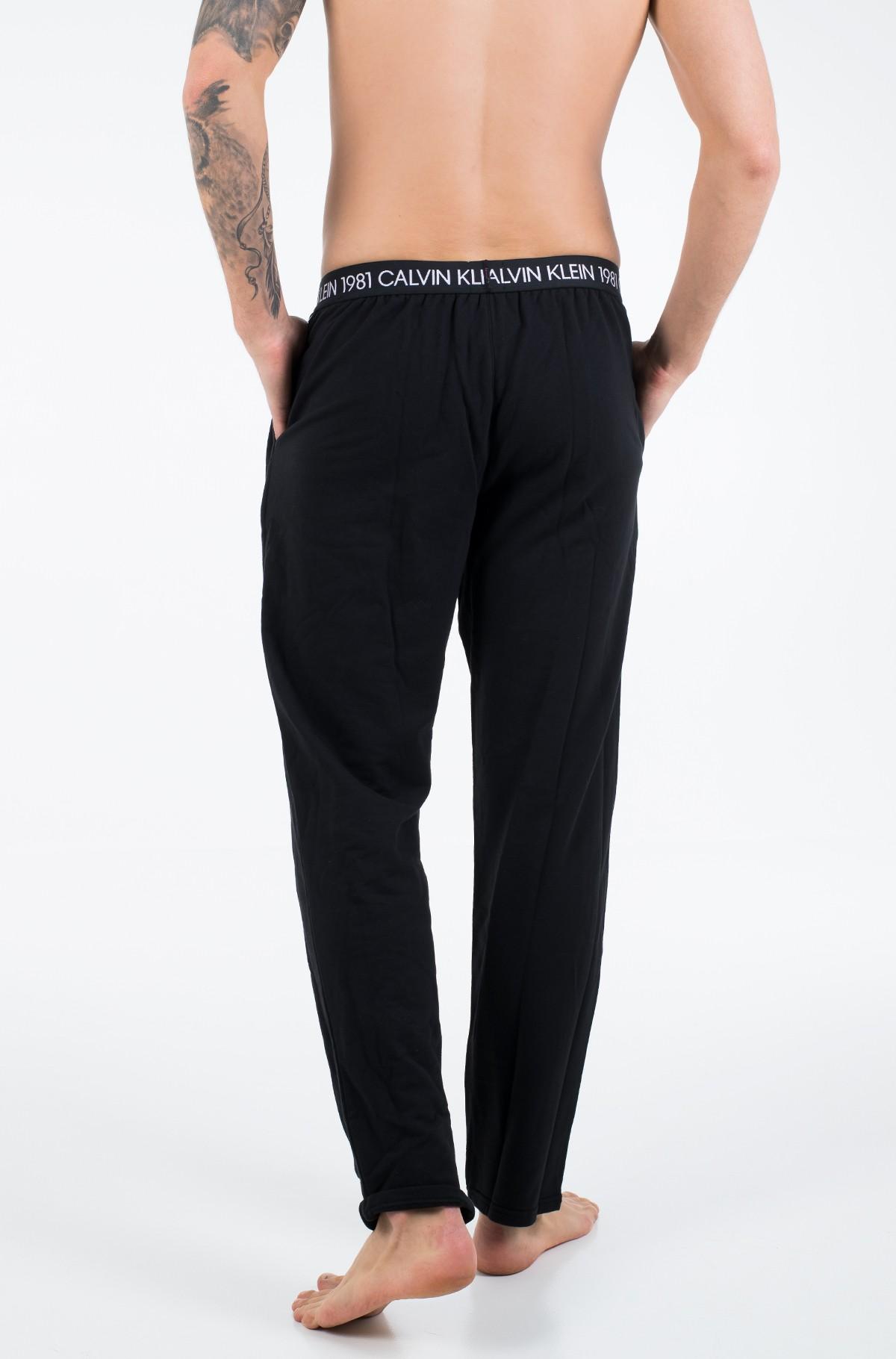 Pidžaamapüksid 000NM1706E-full-2
