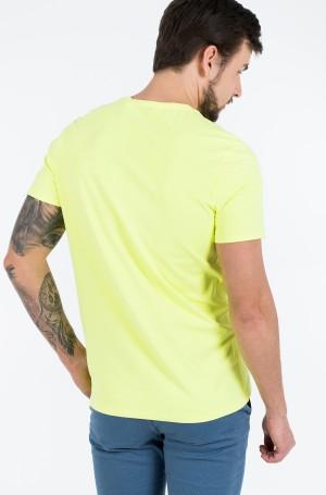 T-shirt M0GI65 J1300-2