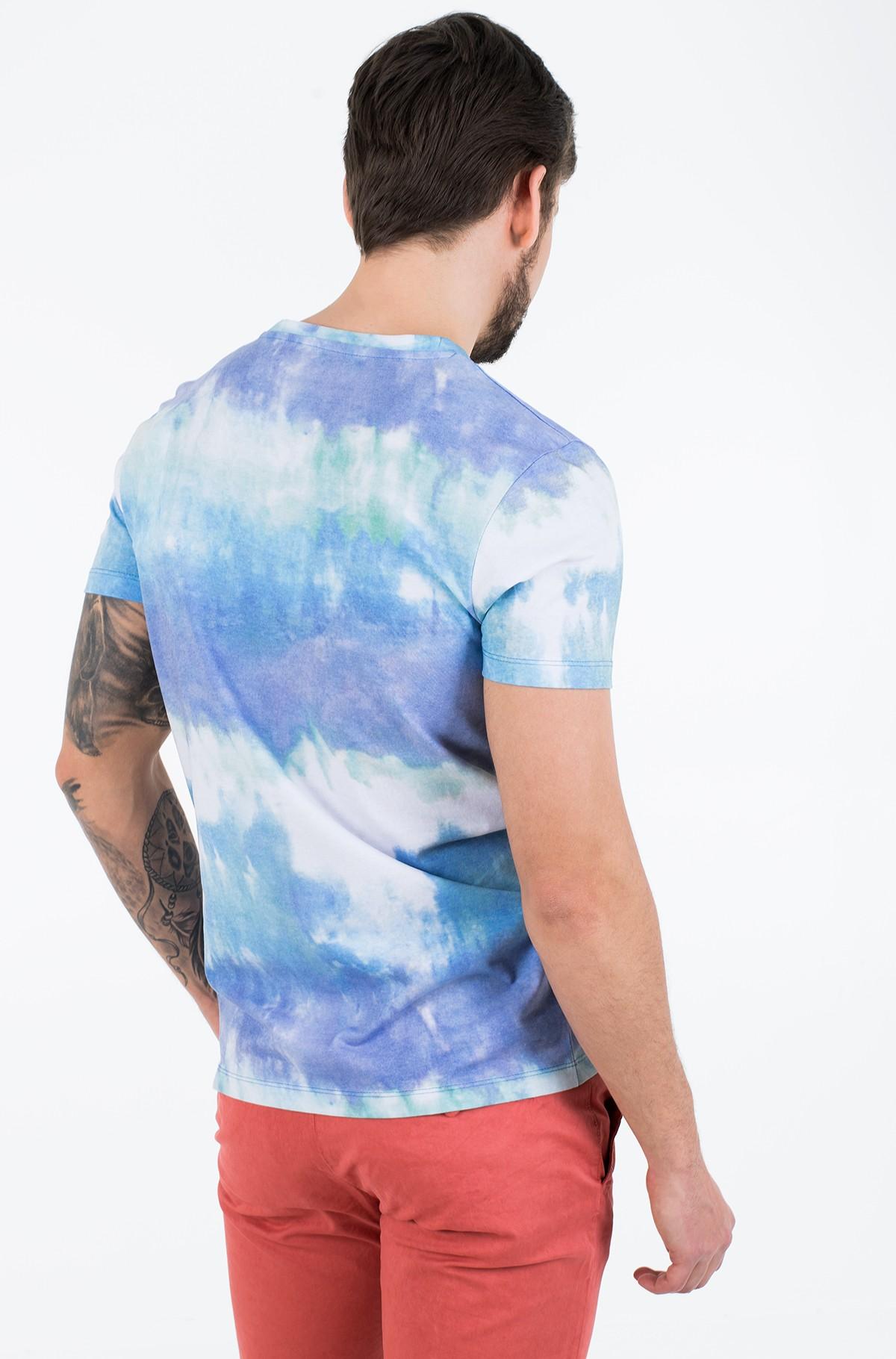 T-shirt 1017768-full-2