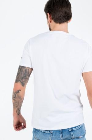 Marškinėliai M0GI45 J1300-3