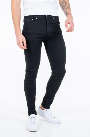 Jeans SUPER SKINNY J30J315352-1
