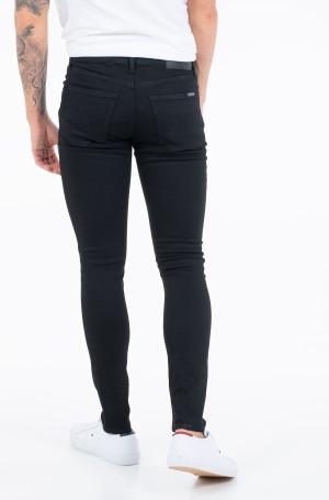 Jeans SUPER SKINNY J30J315352-2
