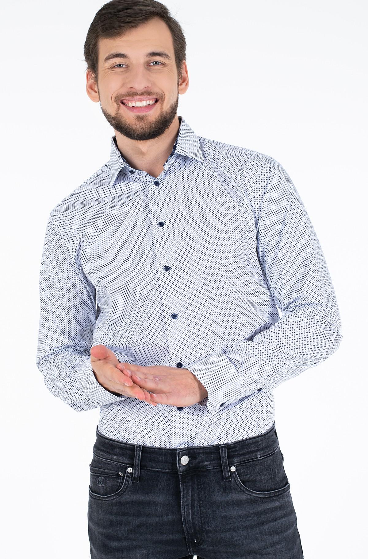 Shirt 83101005-full-1